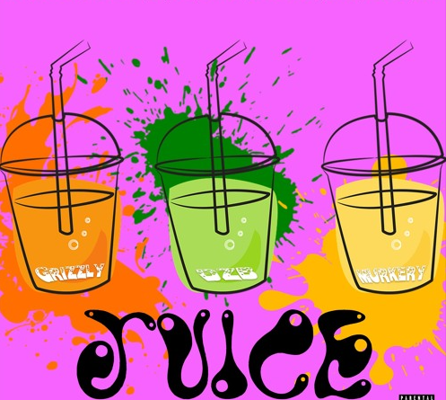 fyse juice dzb grizzly murkery lindfields kissimmee chez murk denzil