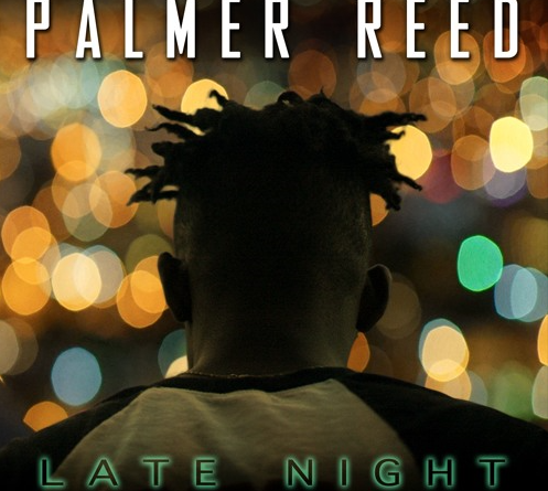 palmer reed late night orlando