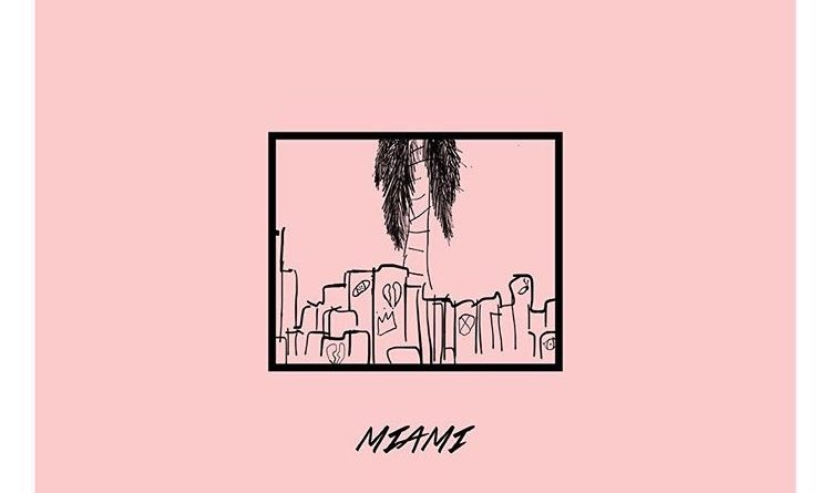 miami, orlando, halfofyou, natstradamus, thesesh, backbooth, new music, soundcloud, poetry, streaming, nat the poet, ovo, synths, singers, hiphop, rappers, kissimmee, debut